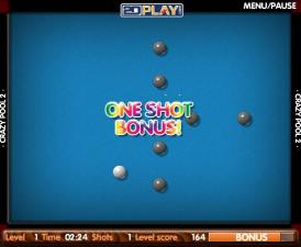 Download Crazy Pool 2
