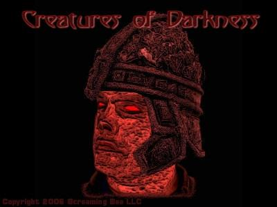 Download Creatures Of Darkness - MorphVOX Add-on