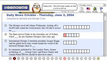 Download Crickler