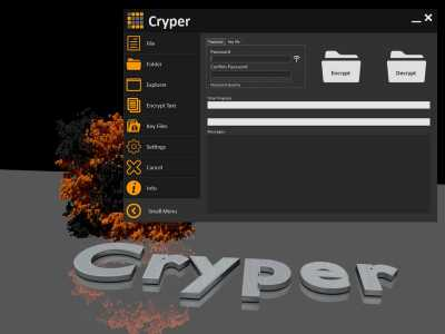 Download Cryper