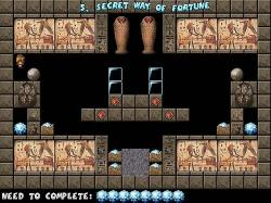 Download Crystal Cave Gold