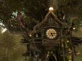 Download Cuckoo Clock 3D Photo Screensaver
