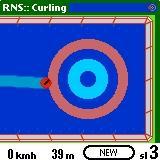 Download Curling