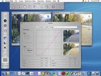 Download Curve Pilot for Mac