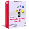 cusoft iphone video converter 10.777.10