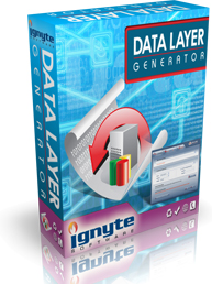 Data Layer Generator
