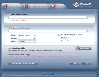 Download Data Layer Generator