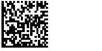 Download Data Matrix Encoder