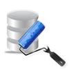 data shredder utility