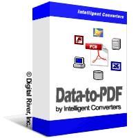 Download Data-to-PDF