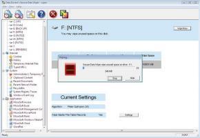 Download Data Wipe Utility