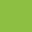 DataKit Mac iPhone Data Cleaner