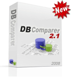 DBComparer