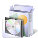 DVD Demuxer for Mac