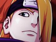 Download Deidara Screensaver
