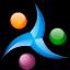 desktop icon toy (64-bit)