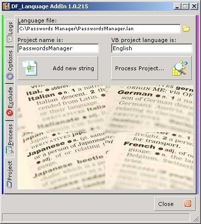 Download DF_Language