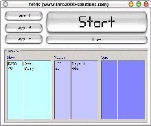 Download DF_Tetris