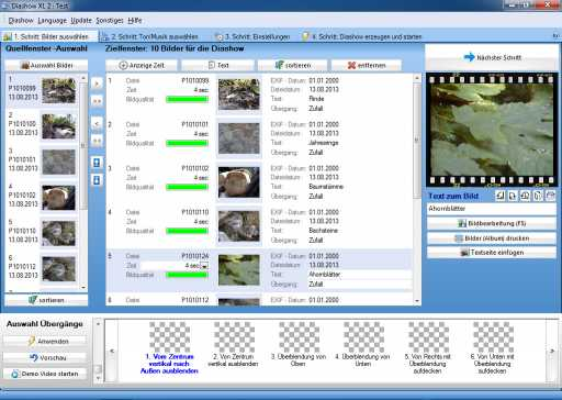 Download Diashow XL 2