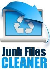 Download Digeus Junk Files Cleaner