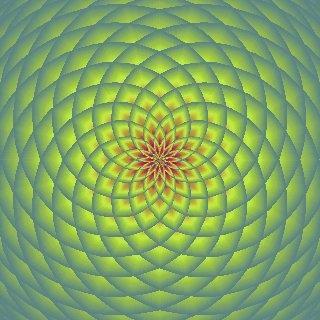 Download Digital Lotus