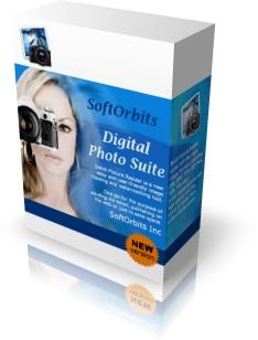 Download Digital Photo Suite