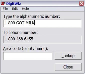 Download DigitWiz