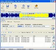 Download Direct MP3 Splitter and Joiner