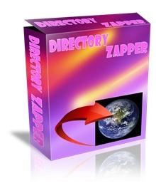 Download Directory Zapper by Freshwater Aquarium