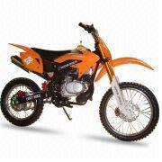 dirt bikes saver