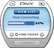 Download DivX Create Bundle (incl. DivX Player)