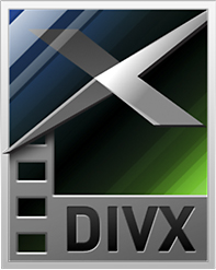 DivX Pro for Windows