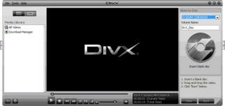 Download DivX Pro for Windows
