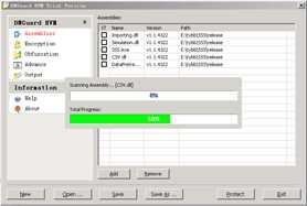 Download DNGuard HVM Pro