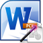 doc to pcx converter software