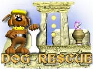 Download Dog Rescue