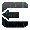 Doulci iCloud Activator