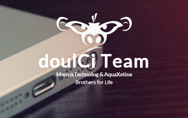 doulci activator v2 0.14 password