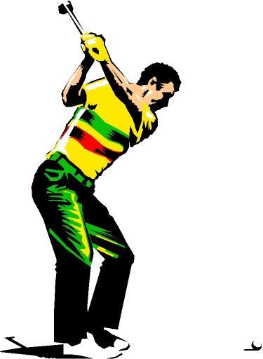 Download Download eBook Golf Guide