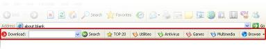 Download Download3k Toolbar