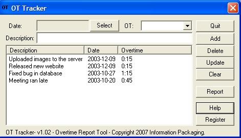 download dreamjobglobalcom overtime tracker