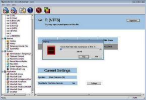 Download Drive shredder