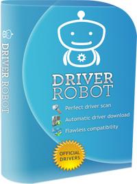 driver robot - driver robot free full