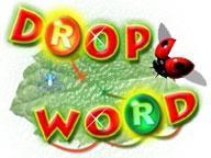 Download Drop Word