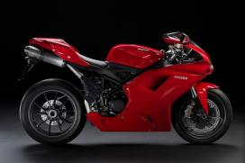 Download Ducati Superbike Screensaver