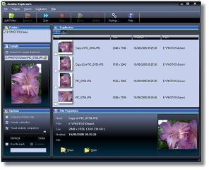 Download Duplicatch