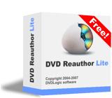 dvd audio files splitter