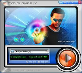 Download dvd cloner 4 platinum II
