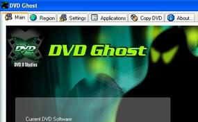 Download DVD Ghost