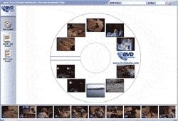 Download DVD Labeler